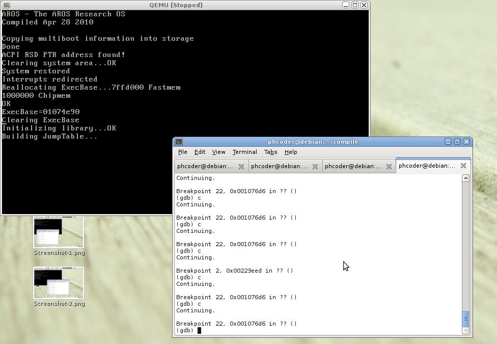 40k Grub 1  Feb  6m Grub 2 00 For Windows Zip  M Grub Fuloong Img  1937 512k Grub Ia32 Iso